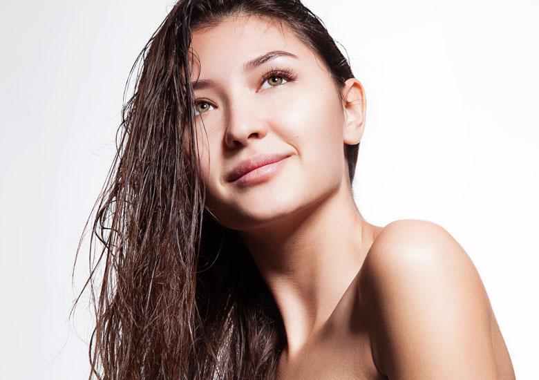高质量的皮肤护理产品,你值得拥有